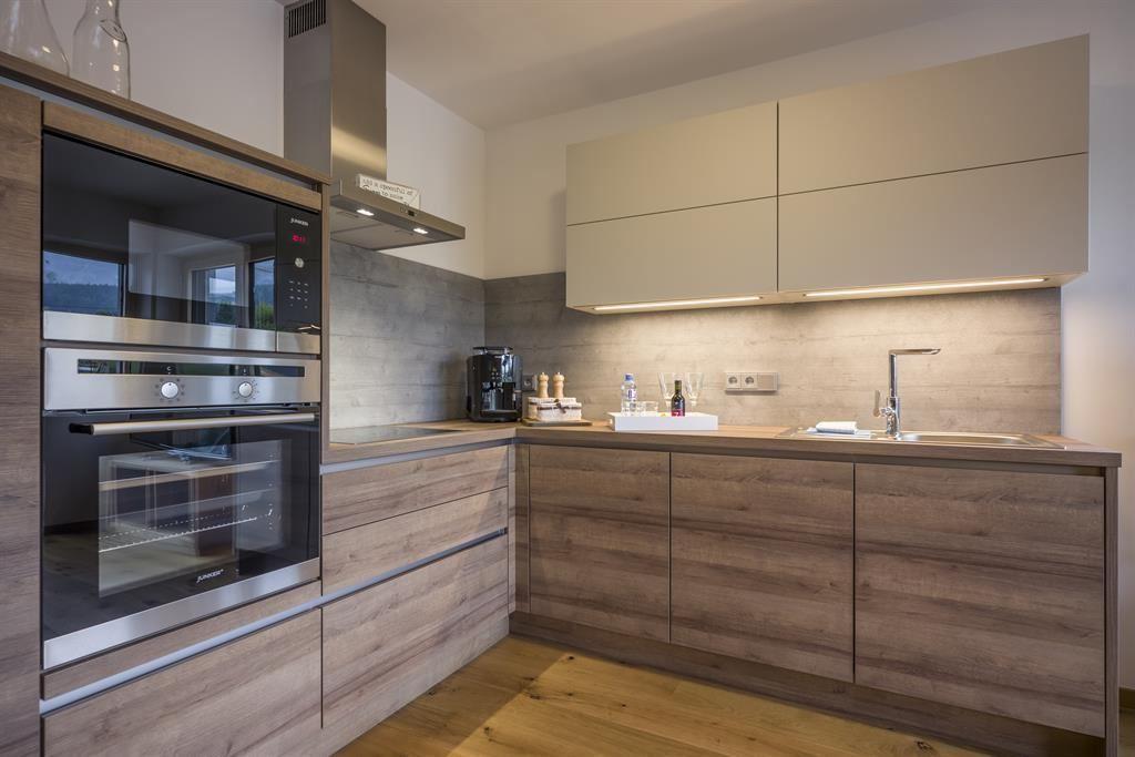appartement wilder kaiser deluxe preise verf gbarkeit. Black Bedroom Furniture Sets. Home Design Ideas